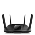 Picture of EA8500 MAX-STREAM™ AC2600 | Wireless Routers | Linksys