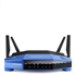 Picture of LINKSYS WRT1900ACS DUAL-BAND   Wireless Routers   Linksys