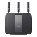 Picture of LINKSYS EA9200 AC3200 TRI-BAND | Wireless Routers | Linksys