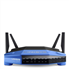 Picture of LINKSYS WRT1900AC AC1900 DUAL-BAND | Wireless Routers | Linksys