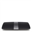 Picture of LINKSYS EA6500 AC1750 DUAL-BAND  | Wireless Routers | Linksys