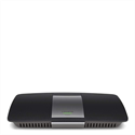Picture of LINKSYS EA6300 AC1200 DUAL-BAND | Wireless Routers | Linksys