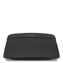 Picture of LINKSYS E1200 N300 | Wireless Routers | Linksys