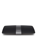 Picture of LINKSYS EA4500 N900 DUAL-BAND  Wireless Routers   Linksys