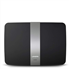 Picture of LINKSYS EA4500 N900 DUAL-BAND| Wireless Routers | Linksys