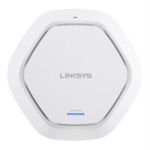 Picture of LAPAC1750PRO BUSINESS AC1750 PRO | ACCESS POINTS | Linksys