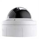 Picture of OUTDOOR DOME CAMERA    SECURITY CAMERA SYSTEMS   Linksys