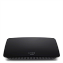 Picture of SE2800 8-PORT | SWITCHES | Linksys