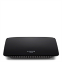 Picture of SE2500 5-PORT  | SWITCHES | Linksys