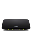 Picture of SE1500 5-PORT | SWITCHES | Linksys
