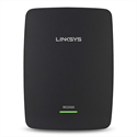 Picture of RE2000 N600 DUAL-BAND | WIRED AND WIRELESS RANGE EXTENDERS | Linksys