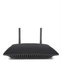 Picture of WAP300N N300 DUAL-BAND | WIRED AND WIRELESS RANGE EXTENDERS | Linksys