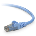 Picture of CAT6 7-FOOT SNAGLESS | NETWORKING ACCESSORIES | Linksys