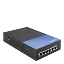 Picture of LRT224 DUAL WAN | VPN ROUTERS FOR BUSINESS | Linksys