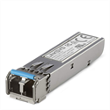 Picture of LACGLX 1000BASE-LX | NETWORKING ACCESSORIES | Linksys