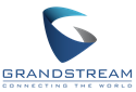 Picture for manufacturer GRANDSTREAM