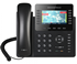 Picture of GXP2170 | IP Voice Telephony | GRANDSTREAM