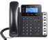 Picture of GXP1630 | IP Voice Telephony | GRANDSTREAM