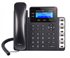 Picture of GXP1628 | IP Voice Telephony | GRANDSTREAM