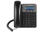 Picture of GXP1610/GXP1615  | IP Voice Telephony | GRANDSTREAM