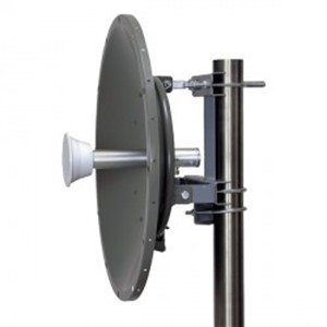 Picture of 5G30 Dish   Antennas   DNT