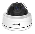 Picture of Remote Focus and Zoom Pro Dome | in-Sight | Milesight