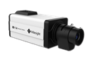 Picture of Day and Night Pro Box | in-Sight | Milesight