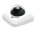 Picture of Mini Dome | i-View | Milesight