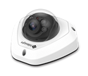 Picture of Vandal-proof Mini Dome | i-View | Milesight