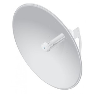 Picture of PowerBeam M5 AC (29dBi) | Airmax | UBNT(Ubiquiti)