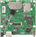 Picture of RB912UAG-2HPnD | RouterBoard | Mikrotik