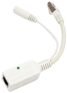 Picture of RBGPOE | Accessories | Mikrotik