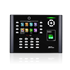 Picture of iClock680 | ZKTeco