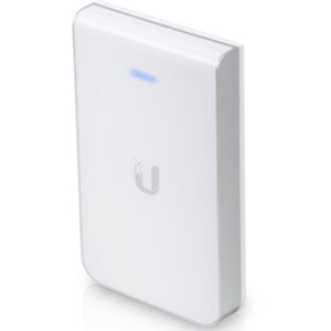 Picture of UAP-AC-IW-PRO | UniFi | UBNT