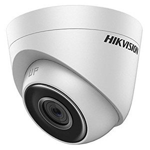 Picture of DS-2CD1341-I |  Network Camera  | HIKVISION
