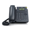 Picture of SIP-T19P E2 | Yealink | IP Phone