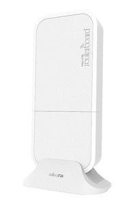 Picture of wAP LTE kit