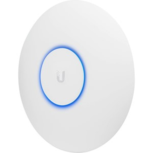 Picture of UAP-AC-PRO-E | UBNT | Unifi