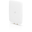 Picture of UMA-D | UBNT | Unifi
