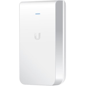 Picture of UAP AC IW PRO