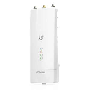 Picture of airFiber 5XHD ( AF-5XHD ) | Ubiquiti