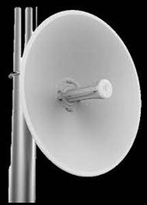 Picture of ePMP 5 GHz Force 300-25 High Gain Radio (ROW)