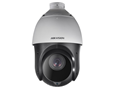 Picture of DS-2DE4225IW-DE | Network Camera | HIKVISION