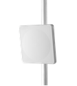 Picture of PTP 450i Backhaul 5Ghz