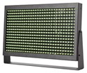 Picture for category Vehicle LED Display