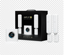 Picture for category AmpliFi | UBNT