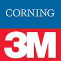 Picture for manufacturer 3M CORNING