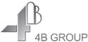 Picture for manufacturer 4B Group