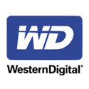 Picture for manufacturer Western Digital WD