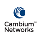 Picture for manufacturer Cambium Networks
